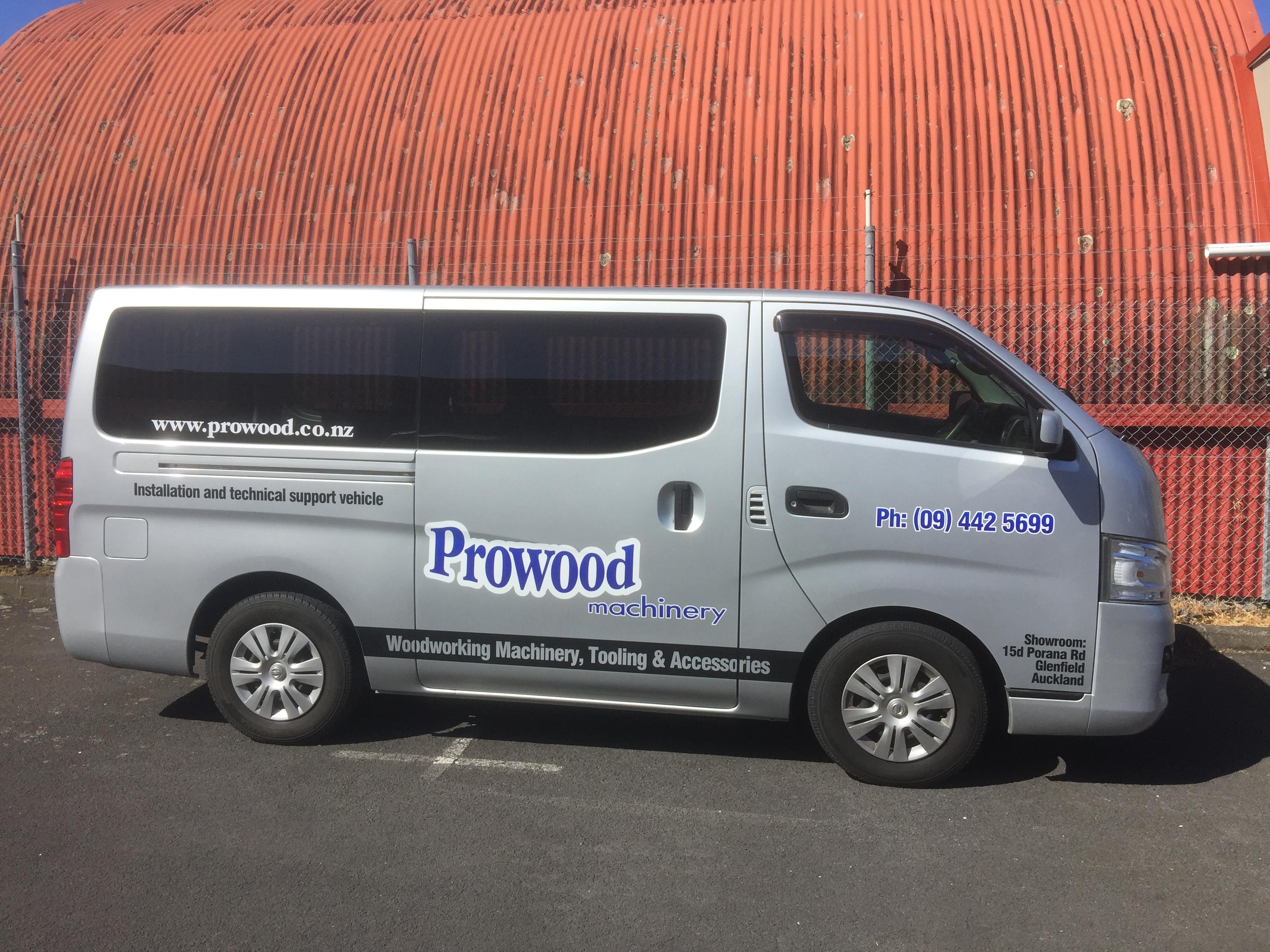 prowood-van.jpg