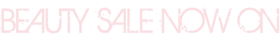 beauty-sale-banner.jpg