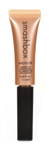 Photo Op Under Eye Brightener 7ml/0.24oz
