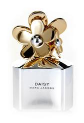 Marc Jacobs Daisy Pop Art Edition Eau de Parfum 100ml