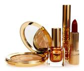 Estee Lauder Golddigger Gift Set