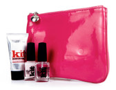 Kit French Manicure Gift Set