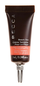 Beach Tint Water-Resistant Colour for Cheeks and Lips