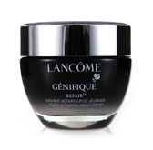 Genifique Repair Youth Activating Night Cream 50ml/1.7oz