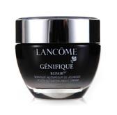 Genifique Repair Youth Activating Night Cream 50ml/1.7oz