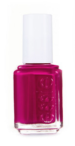 Essie Fall Collection 2008 Big Spender #655