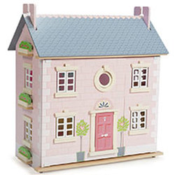 Le Toy Van Dollhouses