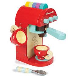 Kids Kitchen Toy Appliances