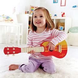 Musical Toddler Toys