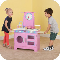 Kidkraft Kitchen On Sale Now Cheapest Prices Online