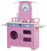 plum pladstow kitchen