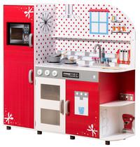 plum cookie interactive kitchen