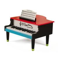 kidkraft toy piano