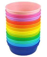 re-play bowls