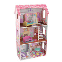 penelope dollhouse