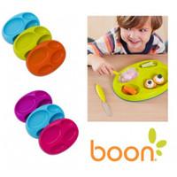 Boon Platter