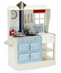 plum country toy kitchen