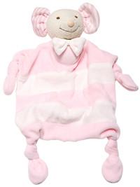 chloe the mouse dou dou comforter