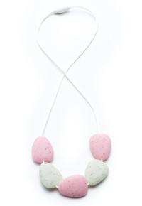 miss sophie sensory girls necklace