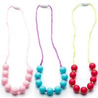 miss penny sensory necklaces