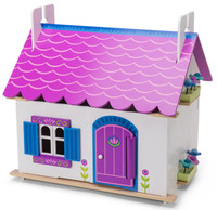 Le Toy Van Anna's Little House