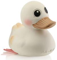 Hevea Kawan Duck Jumbo