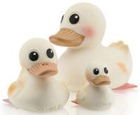 Hevea Kawan Duck Family