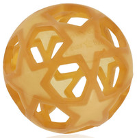 Hevea Star Ball natural