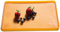 Hevea Placemat - Natural