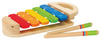 Hape Early Melodies Toy Xylophone