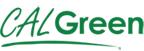 calgreen-logo.jpg