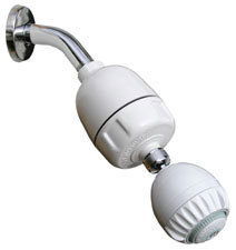 http://www.nrgideas.com/dechlorinating-shower-filter-with-massage-head-for-healthier-showers-2-5-gpm-white/