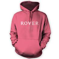 Rover Hoodie (Unisex)