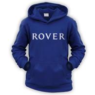 Rover Kids Hoodie