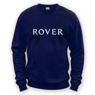 Rover Sweater (Unisex)
