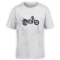 Virago Kids T-Shirt