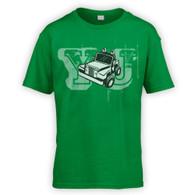 YJ Kids T-Shirt