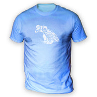 Motocross Mens T-Shirt