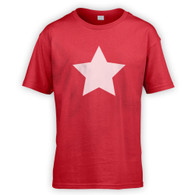 Star Kids T-Shirt