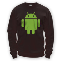 For Android Sweater