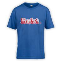 Rekt Kids T-Shirt