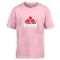 Cyberdyne Skynet Kids T-Shirt