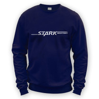 Stark Industries Sweater