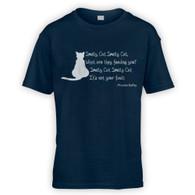 Smelly Cat Kids T-Shirt