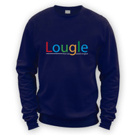 Lougle Sweater