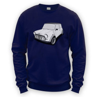 Classic A-Series Sweater