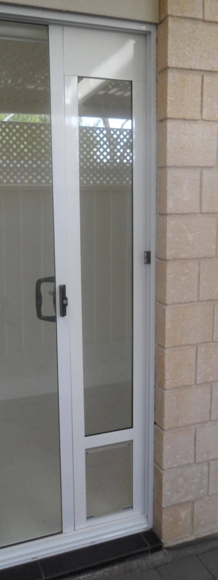 medium-door-outside.jpg