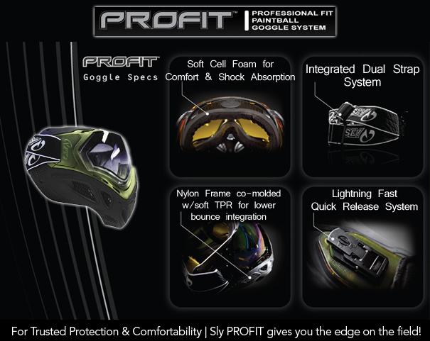1-sly-profit-specs.jpg