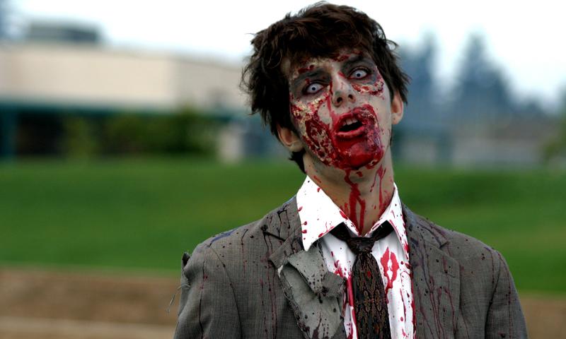 zombie-by-uncherished.jpg