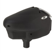 Empire Halo Too Paintball Loader - Black